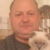 Василий, 48, г.Апшеронск