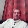 евгений, 51, г.Тарко (Тарко-сале)