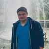 Сергей, 29, г.Лосино-Петровский