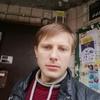Юрій, 33, г.Казатин