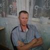 Alex, 41, г.Пушкин