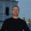 Михаил, 39, г.Прилуки