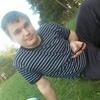 Сергій Нестерук, 30, г.Гайсин
