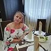 Марина, 45, г.Георгиевск