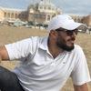 Hassan, 40, г.Дюссельдорф
