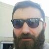 Саид Гаджиев, 28, г.Лянтор