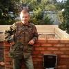 александр, 42, г.Буинск