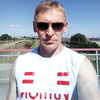 Andrey, 44, г.Сальск