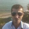 Ilias, 31, г.Салоники