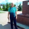 Виктор, 51, г.Безенчук