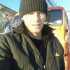 Евгений, 30, г.Чернышевск