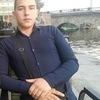 Артём, 26, г.Куеда
