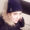 Кристина, 29, г.Новотроицк