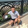 игорь, 42, г.Крыловская