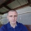 Юра, 36, г.Виноградов