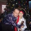 Денис, 38, г.Константиновск