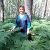 Татьяна, 62, г.Климово