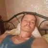 Алексей Козлов, 48, г.Рошаль