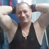Эдуард, 41, г.Грязовец