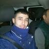 Timur Feyzullaev, 35, г.Акко