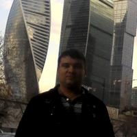 АЛЕКСЕЙ, 42 года, Рак, Новосибирск