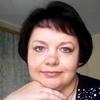лана, 48, г.Изобильный