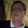 Игорь, 25, г.Лозовая