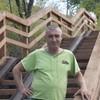 Алексей, 42, г.Чертково